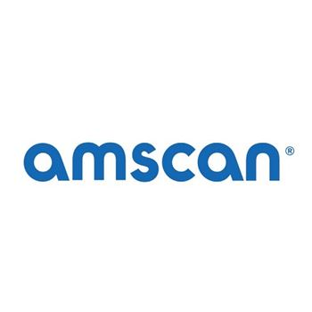 Picture for manufacturer Amscan