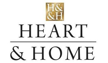Picture for manufacturer Heart & Home