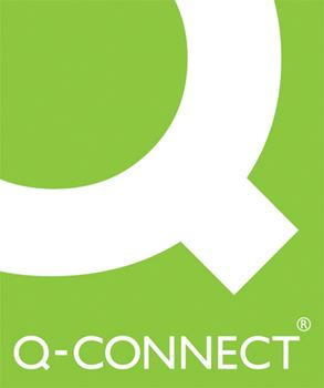 Picture for manufacturer Q-connect