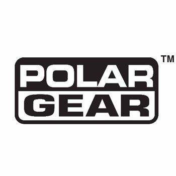 Picture for manufacturer Polar Gear