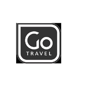 Picture for manufacturer Go Travel