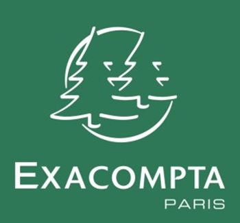 Picture for manufacturer Exacompta