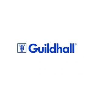 Picture for manufacturer Guildhall