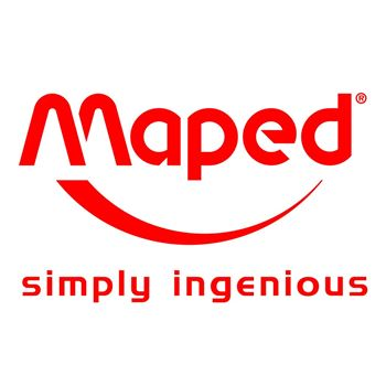Picture for manufacturer Maped