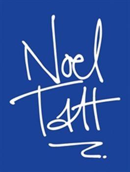 Picture for manufacturer Noel Tatt