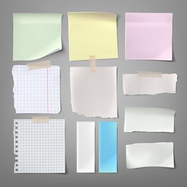 Picture for category Other Paper Products