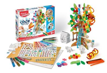 Picture for category Art & Craft Sets