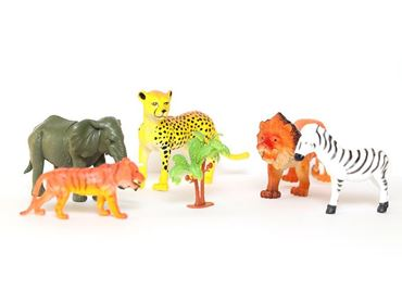 Picture for category Animal Toys