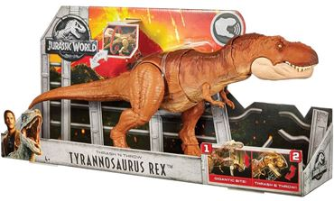 Picture for category Dinosaur Toys