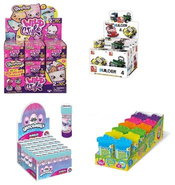 Picture for category Pocket Money Toys