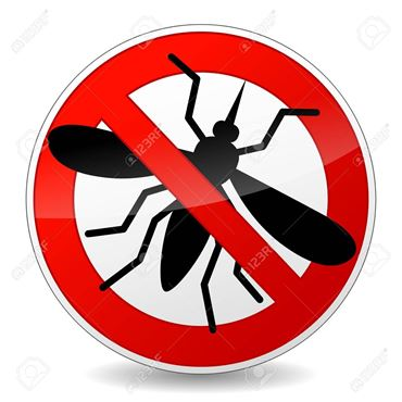 Picture for category Mosquito Repellent
