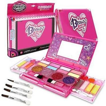 Picture for category Childrens Make Up