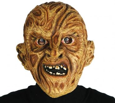 Picture for category Halloween Masks & Accessories
