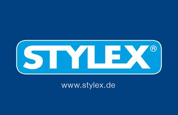 Picture for manufacturer Stylex
