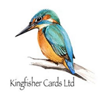 Picture for manufacturer King Fisher