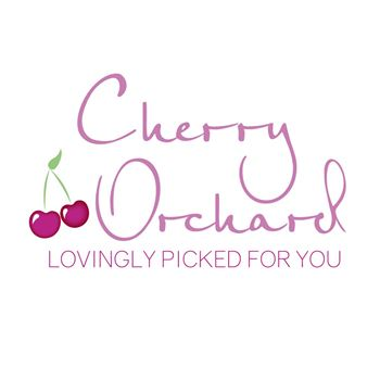 Picture for manufacturer Cherry Orchard
