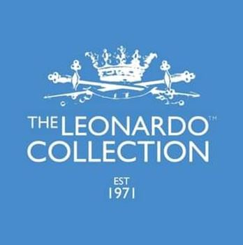 Picture for manufacturer The Leonardo Collection