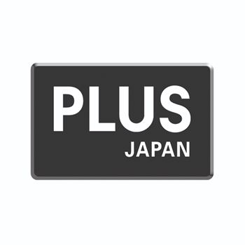 Picture for manufacturer Plus Japan
