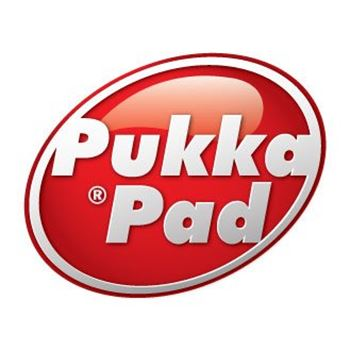 Picture for manufacturer Pukka Pads