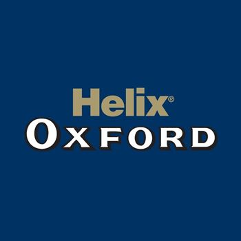 Picture for manufacturer Helix Oxford