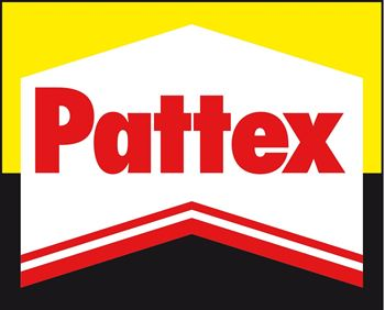 Picture for manufacturer Pattex