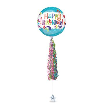 Picture for category Balloon Accessories
