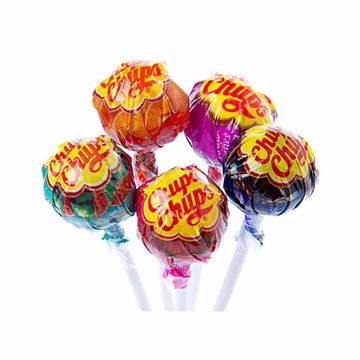 Picture of CHUPA CHUPS