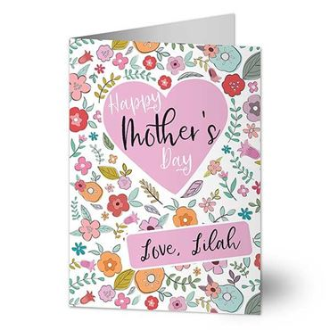 Picture for category Mothers Day Cards