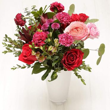 Picture for category Fresh Flowers