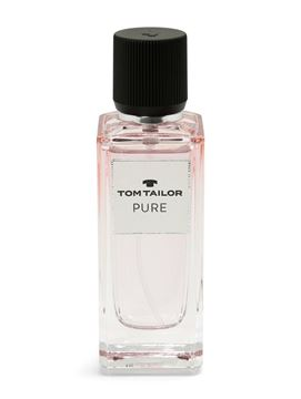 Picture of TOM TAILOR PURE FOR HER EDT 50ML