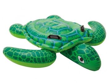 Picture of SEA TURTLE RIDE-ON