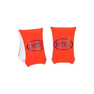 Picture for category Arm Bands & Life Vests